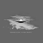 UFO_Unidentified flying object