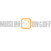 Muslim on and off the court