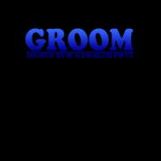 groom under new management