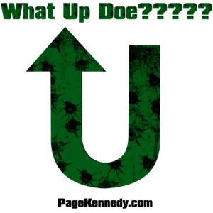 whatup_green_burl