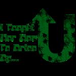 drive_green_burl