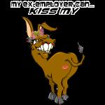 kissmya_ex_employer_feml