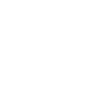 will run for wine