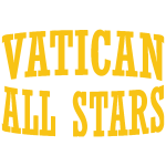 vatican_allstarseps