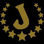 j_stars_crown