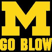 M - Go Blow