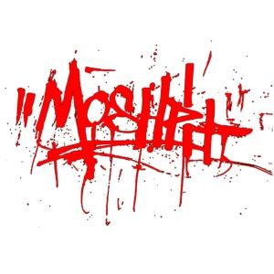 moshpit 43535
