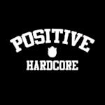 positive_hardcore