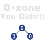 ozone_you_didnt
