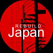 rebuild japan