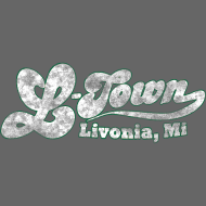 Design ~ L-Town Livonia