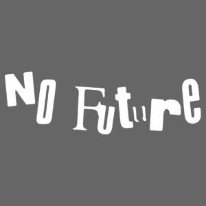 punk no future