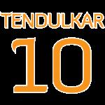 tendulkar_ol