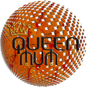 world of queen mum