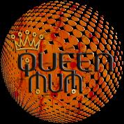 world of queen mum