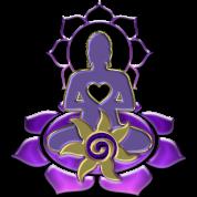 Buddha energy