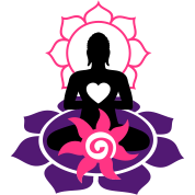 Buddha energy | vector