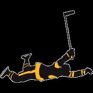 Design ~ Boston Goal!!!