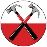 hammer_10x10