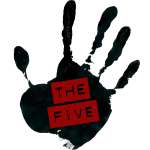 the_five_logo__black_on_transparent