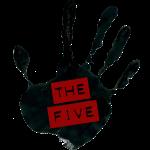 the_five_logo__black_on_transparent