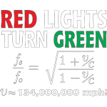 red_lights_turn_green2