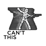 Can'tStopMotion