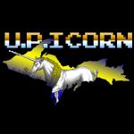 up_icorn
