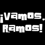 vamos_ramos_8
