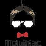 melviniac_tshirtbystevie