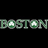 Design ~ Boston O Shamrock