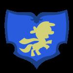 cmc_badge