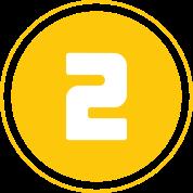 ## 2 ##