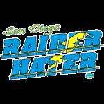 sd_raider_hater