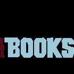 Shaka For Books