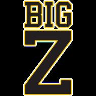 Design ~ Big Z