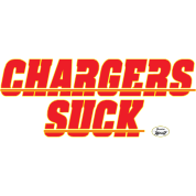charger suck kc