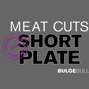 bulgebull_primal_cuts_8