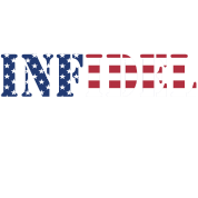 Proud To Be An Infidel