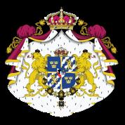 Crest Sweden (dd)