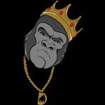 Biggie King Status Gold