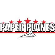 paperplanes01