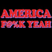 Team America F Yeah