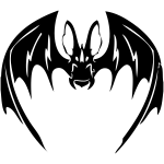 darrbat02