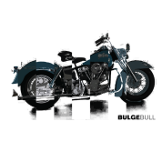 bulgebull_motorcycle