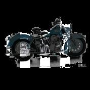 bulgebull_motorcycle