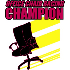 officechair4