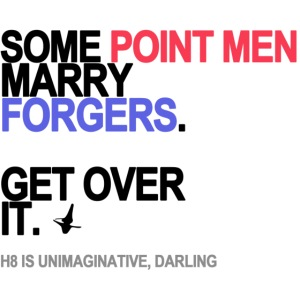 some point men marry forgers lg transpar