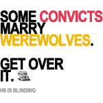 some_convicts_marry_werewolves_lg_transp