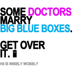 some_doctors_marry_big_blue_boxes_lg_tra